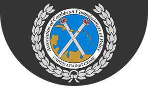 Association of Caribbean Commissioners of Police