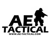 A. E. Tactical